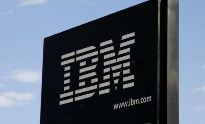 ibm lays off staff in india report