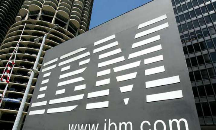 ibm to lay off 15 000 employees worldwide to start from