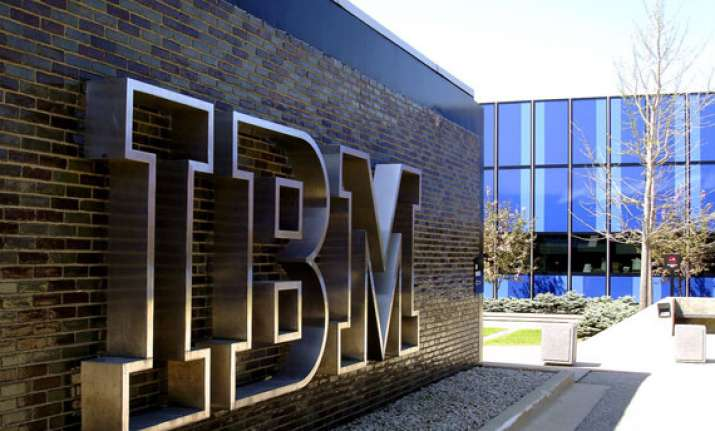 ibm to open eight new labs worldwide including one in