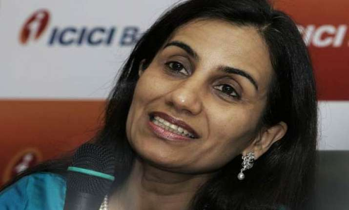 icici bank to hire 6 000 people this fiscal kochhar