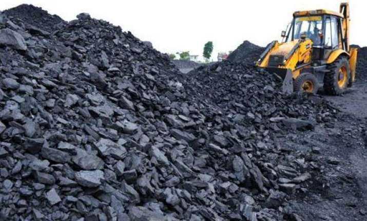 icra defends aligning of power tariffs to imported coal