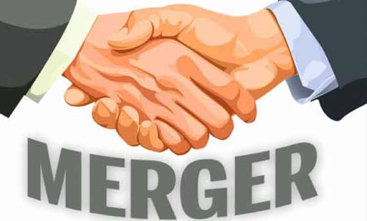 idbi bank united bank deny merger negotiations as stocks