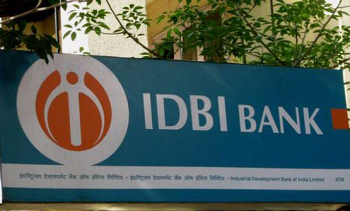 idbi bank to open about 250 branches across the country