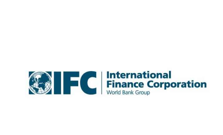 ifc raises rs 2 000 cr more in international re bond sale
