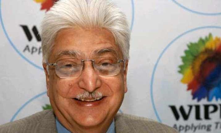 iit kharagpur honours azim premji