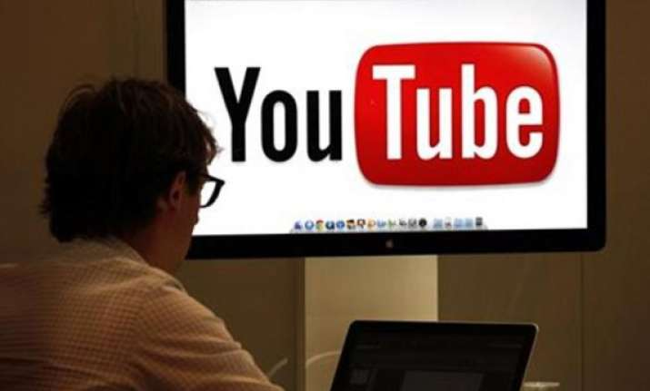 ipl 2013 times internet youtube renew live streaming pact