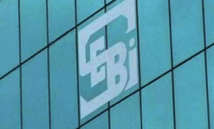 ipo reforms help retail investors grow by 3 times sebi
