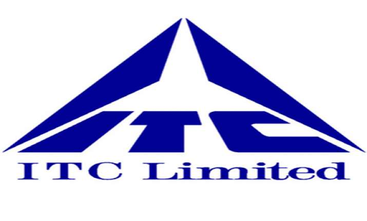 itc q4 net up 18.16 at rs 2 278 crore