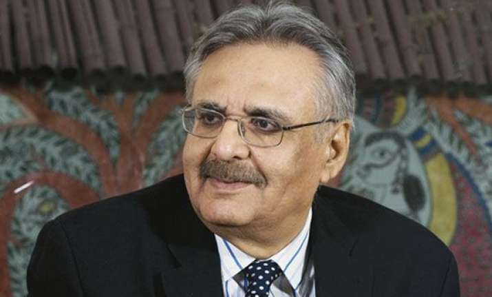 itc s deveshwar 7th in hbr list of best performing ceos