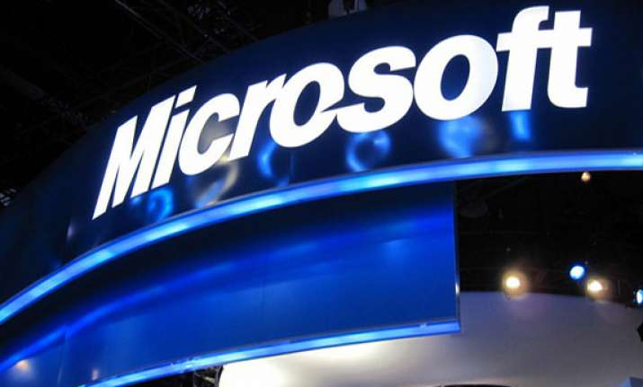 identity theft costs every indian netizen rs 7 500 microsoft