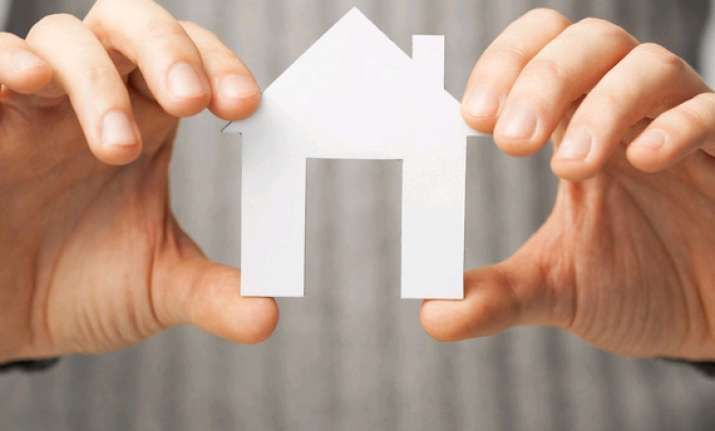 important facts about home loans