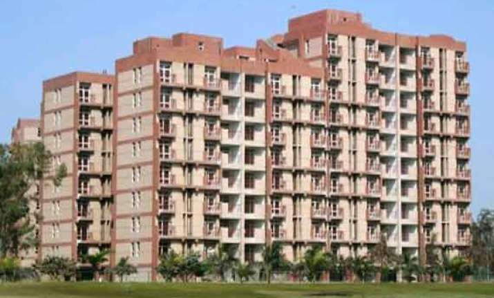 in a first dda introduces e auction facility