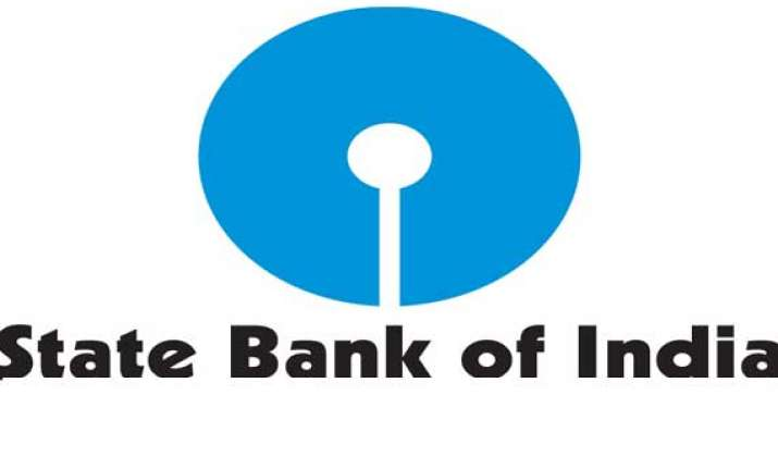 in a first sbi to sell around rs 5000 cr npas to arcs