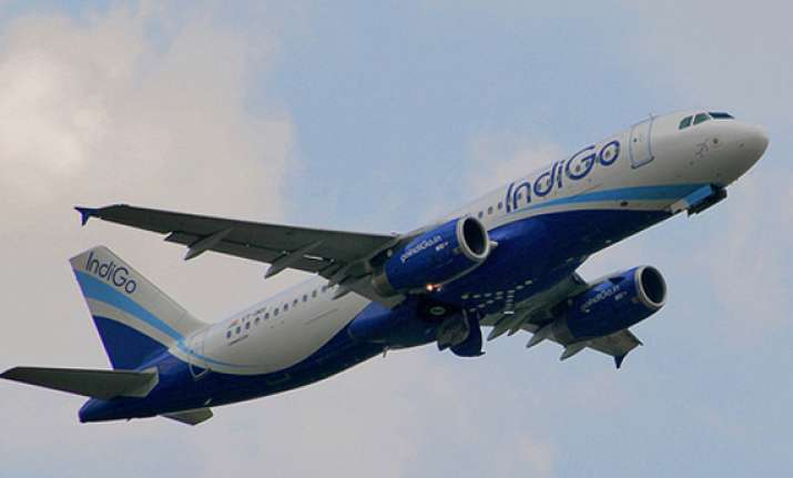 indigo may face an exodus of its commanders to airasia india