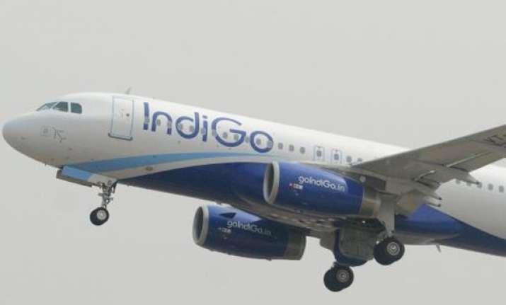 indigo pilots apply for jobs with airasia