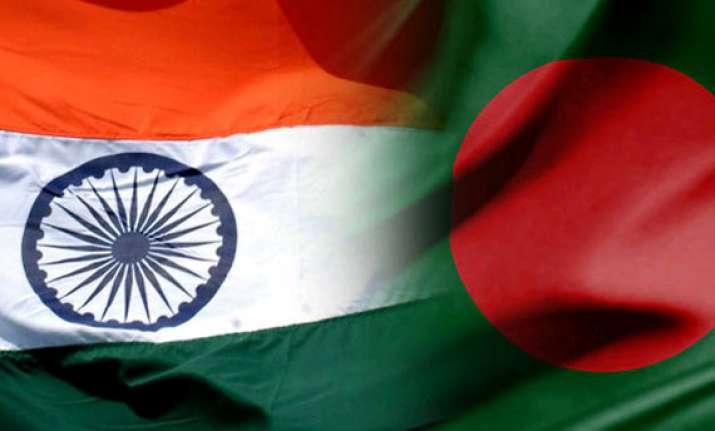 india bangladesh trade conclave in dhaka on sunday