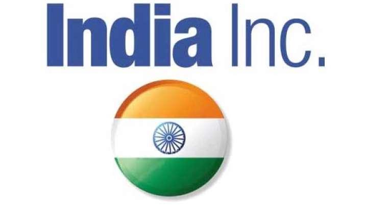 india inc hails decisive mandate for modi led bjp