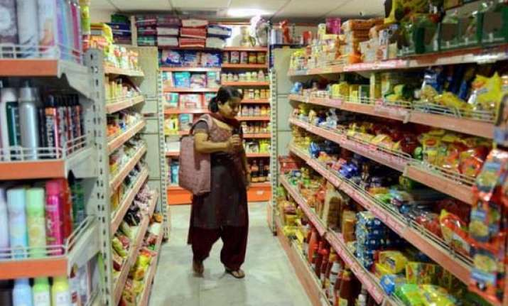 india inc hails relaxation in multi brand retail norms