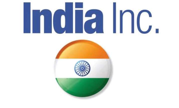 india inc lay out agenda for new government