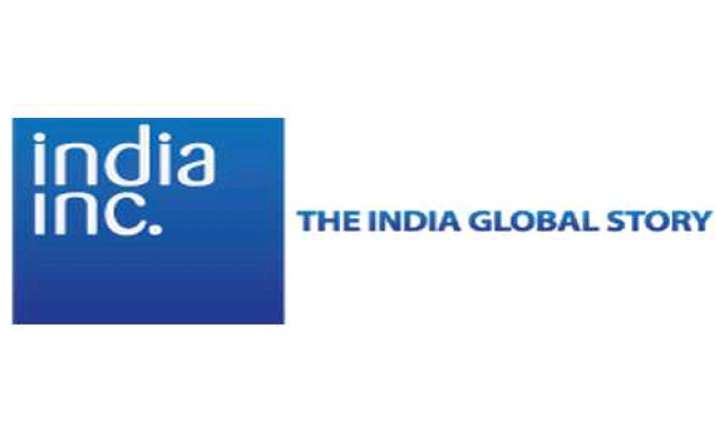 india inc. to use third country funds for africa growth