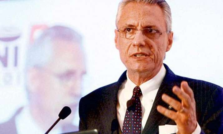 india italy trade declines by 15 pc says mancini