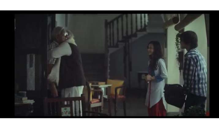 india pakistan agree emotional google ad a hit