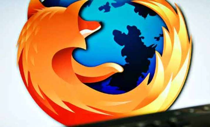 india a huge force in shaping global digital future mozilla