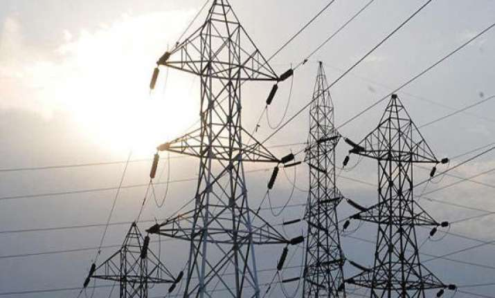 india begins electricity export to bangladesh