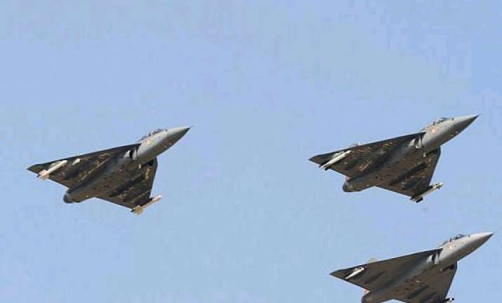 india can export fighter planes missiles drdo chief
