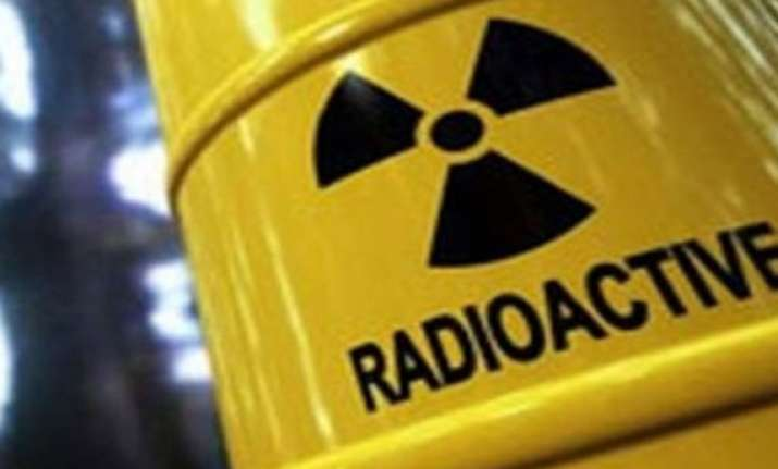 india exploring more countries for uranium import