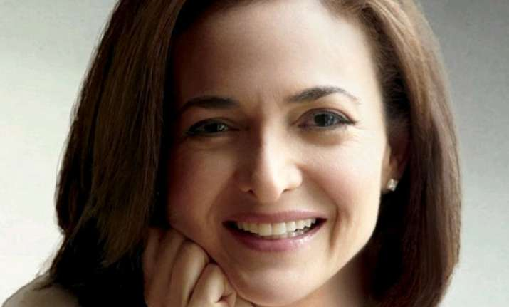 india has potential to be largest economy facebook coo