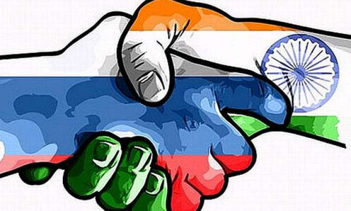 india has right to reprocess spent n fuel says russia