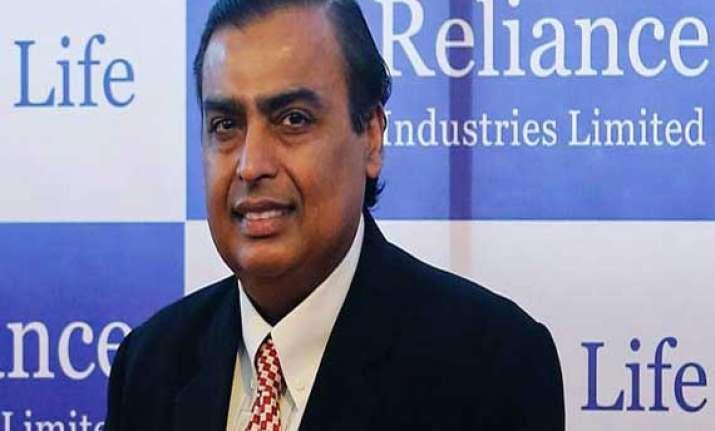 india home to 70 billionaires mukesh ambani richest man