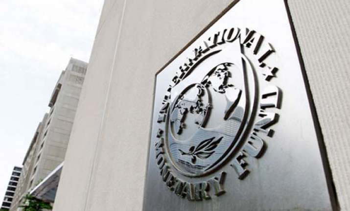 india must remove investment barriers for growth imf