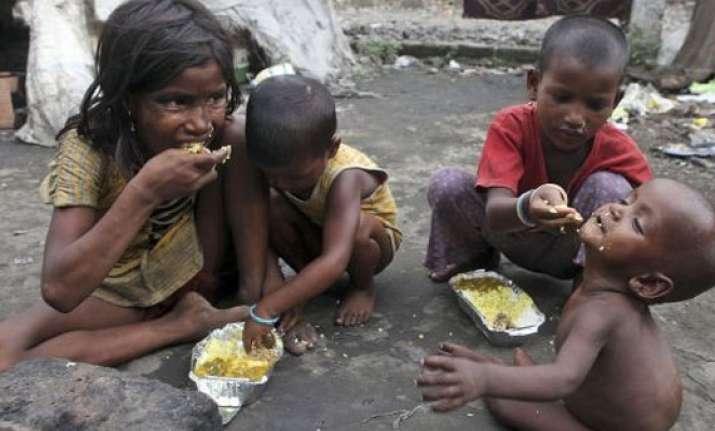 india ranks 135 in un human development index norway tops