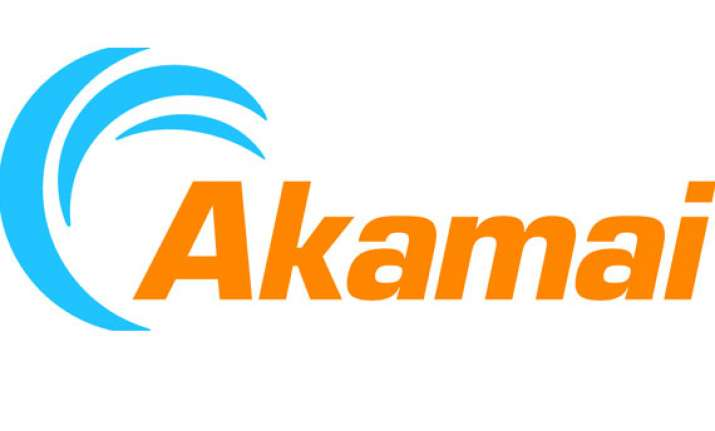 india s internet speed lowest in asia pacific region akamai