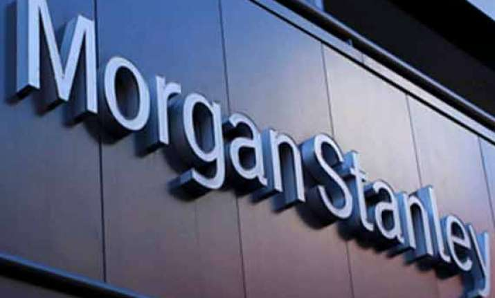india s sovereign rating to remain stable morgan stanley