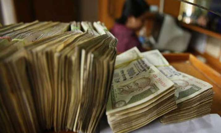 india s current account deficit narrows sharply to 4.2 bn