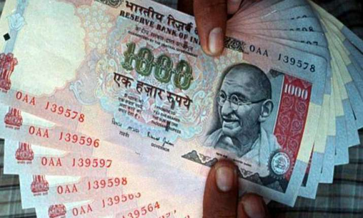 india s forex reserves down by 31 million