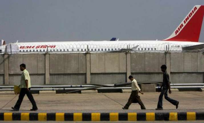 india to be struck off safety concern list dgca