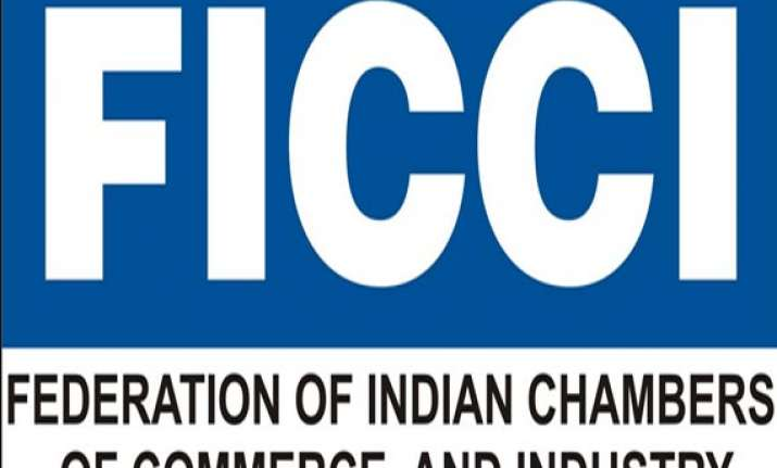 india to grow at 5.5 in fy 2015 ficci