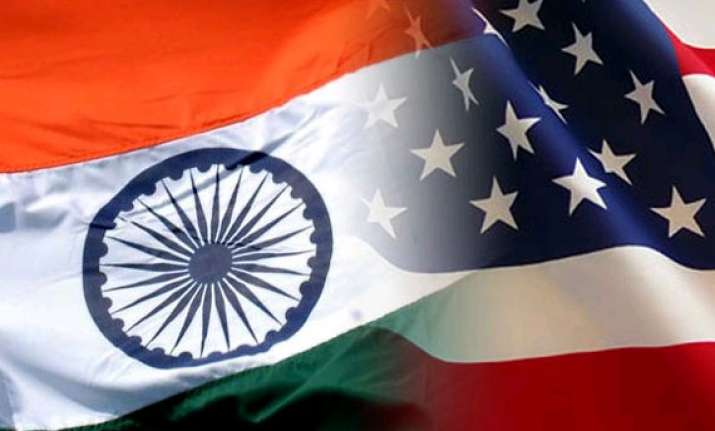 india to play key role in asian growth us
