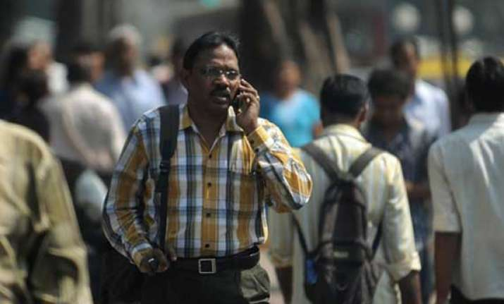 india tops global attrition chart one in four to switch jobs