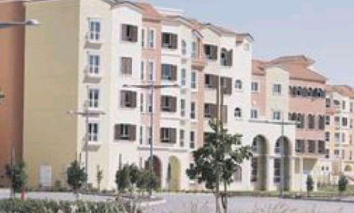 india tops number of foreign investors in dubai realty