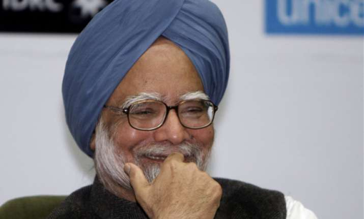 india will not return to 1991 crisis pm