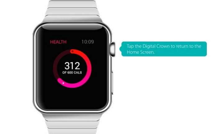 apple watch specs price features and release date
