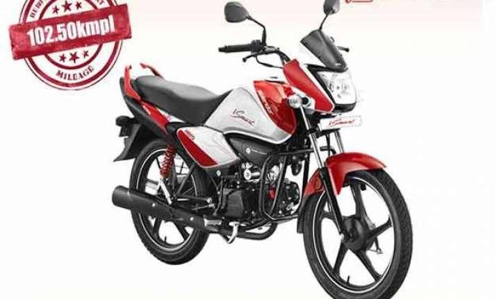 Latest Suzuki Bikes