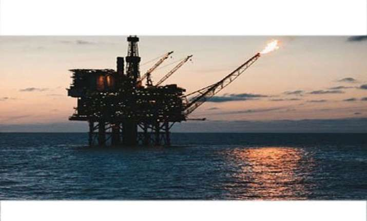 oil ministry to cut subsidy burden of ongc adjust its cess
