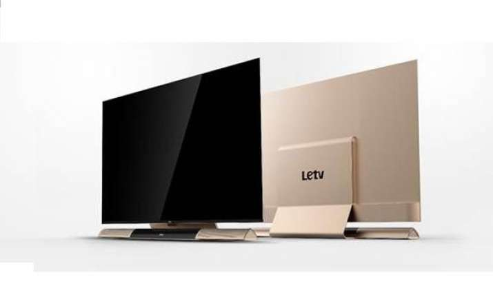 letv launches world s thinnest 65 inch tv super 4 max65
