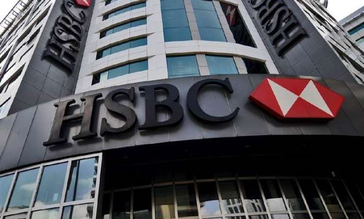 hsbc s swiss dubai arms under lens for tax evasion by